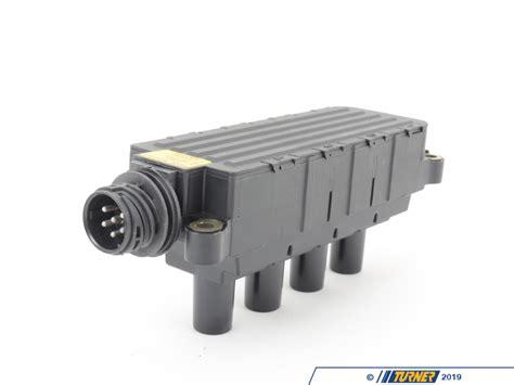 12131247281 oem bosch ignition coil pack e36 318i 318is 318ti 1 94 99 z3 1 9 turner motorsport