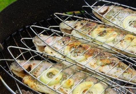 cuisiner patisson recette sardines au barbecue barbecue partybarbecue