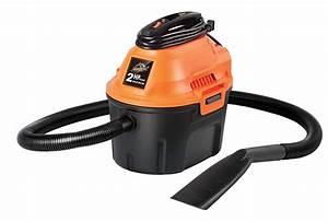 Best Car Vacuum  Top 6 Best Car Vacuum Cleaner Reviews For