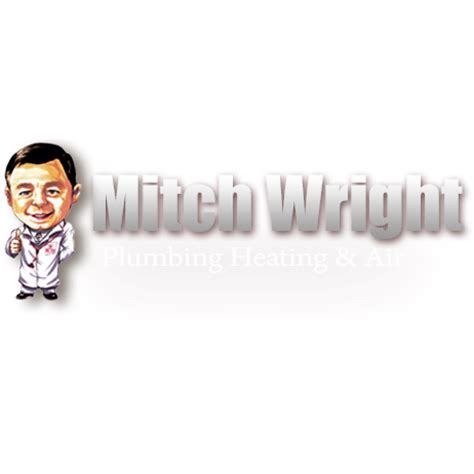 mitch wright plumbing mitch wright plumbing heating and air in southaven ms