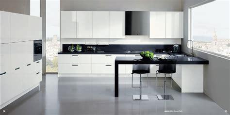 built in cabinets for kitchen interior exterior plan detailed kitchen interior theme 7990