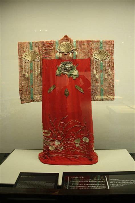 images  kimono  pinterest kimonos taisho