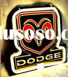 new dodge vehicles new dodge vehicles Manufacturers in