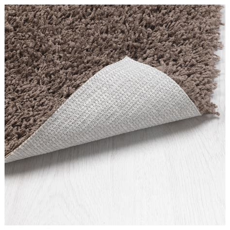 Adum Teppich Grau by Rug Bring Comfort To Your Home With Ikea Adum Rug Design