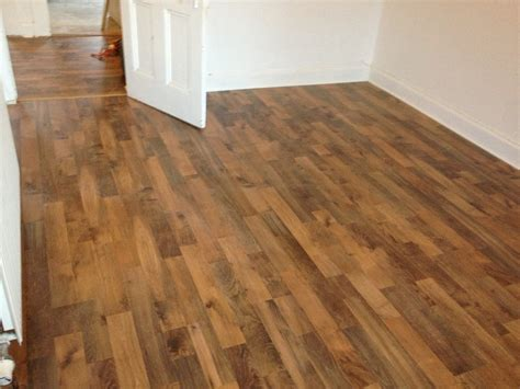 laminate wood flooring glasgow laminate flooring laminate flooring deals glasgow