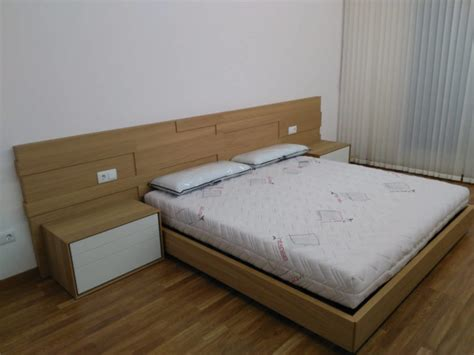 dormitorio infantil  zona de juego valenica muesbles