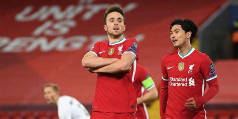 Ru ❤️ @polarissports fundador @diogojotaesports atleta @adidas. Diogo Jota Langsung Nyetel di Liverpool, Klopp Bongkar ...