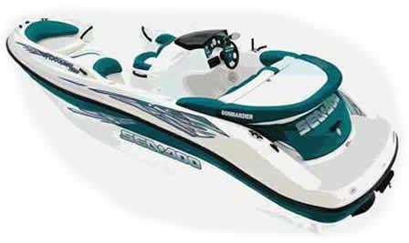 Jet Boat Accessories by Jet Boat Accessories 2017 Ototrends Net