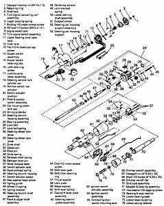 1992 Chevy Cheyenne Ignition Wiring Diagram