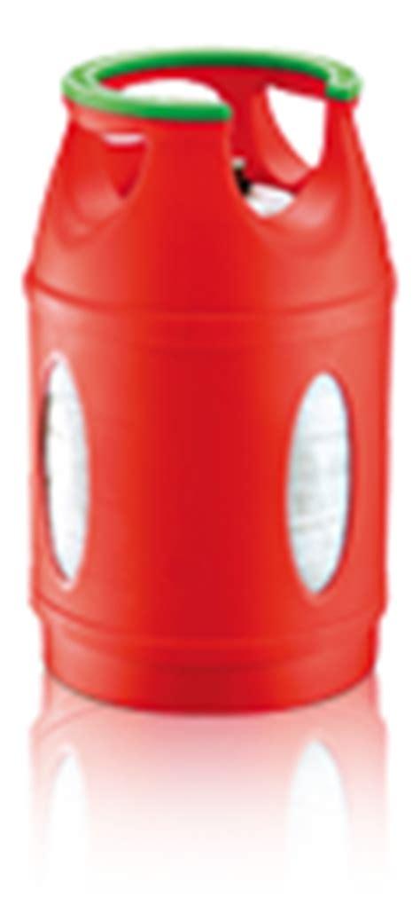 bouteille de gaz calypso bouteille de gaz butane calypso antargaz