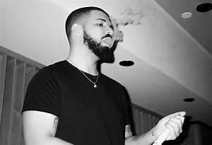 Drake OVO x Air Jordan 8 Sneaker Release Date   Footwear News