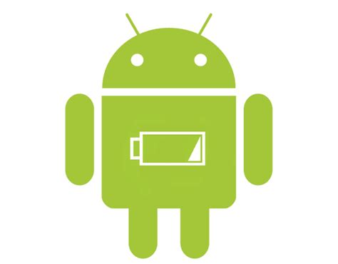 android battery 10 tips to improve android battery techrepublic