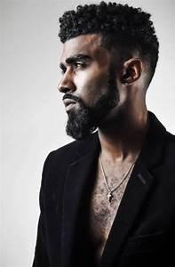 Black Men Beards 63 Best Beard Styles For Black Men In 2016