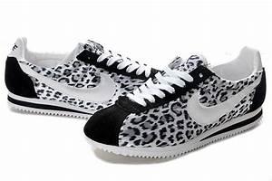 Women's Shoes :: Nike :: Nike Cortez :: Nike-Classic ...