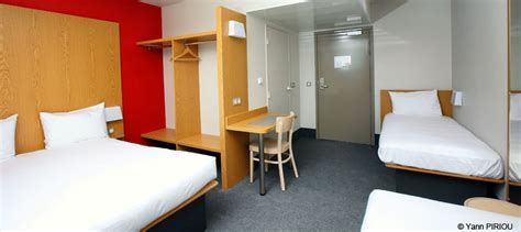 chambre hotel b b b b hotels ouvre un grand familial de 400 chambres sur