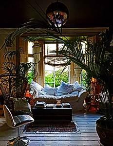 Exotic Rooms | Exotic Interiors