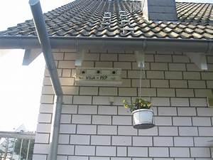 Nistkasten Aufhängen Himmelsrichtung : optimales aufh ngen von nistk sten himmelsrichtung mein sch ner garten forum ~ Frokenaadalensverden.com Haus und Dekorationen