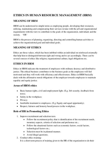 Plain writing paper for kindergarten microeconomics assignment 2 how long should a cover letter be how long should a cover letter be