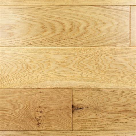 rustic oak wood 150mm lacquered engineered rustic oak wood flooring 1 71m 178
