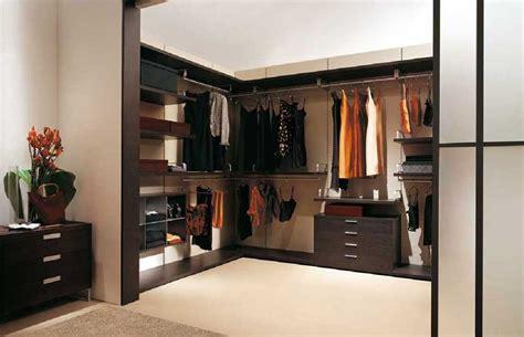 arredare cabina armadio come scegliere una cabina armadio per la da letto