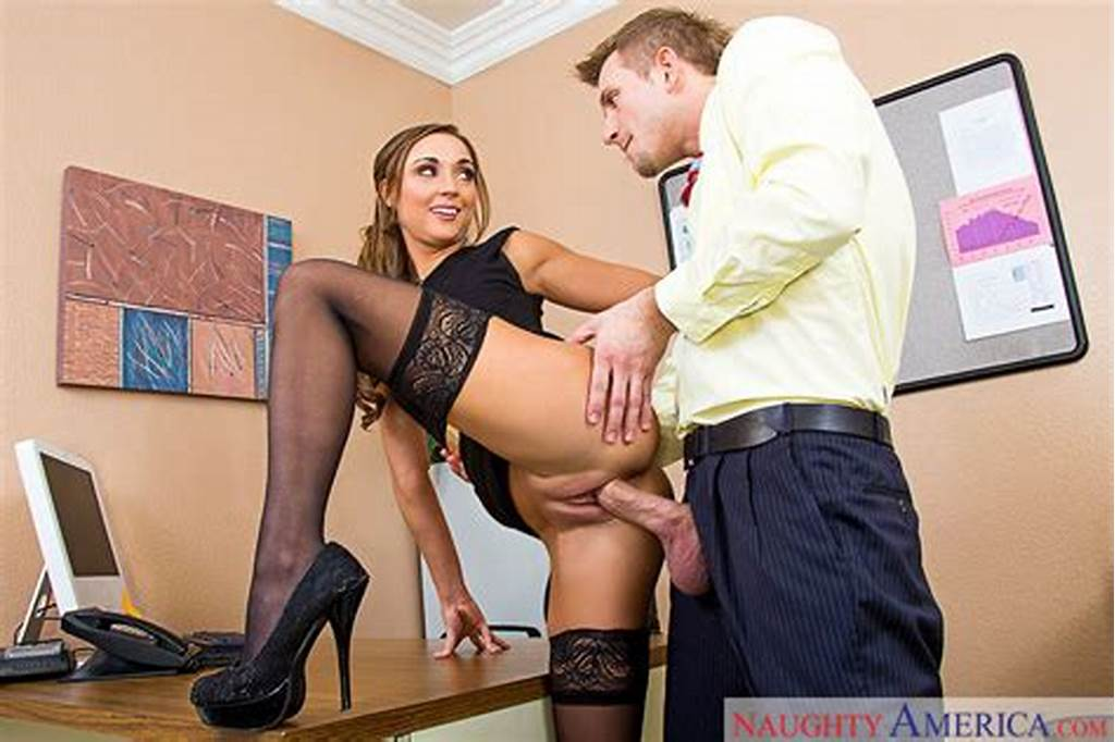 #Free #Videos #Office #Sex #Pussy