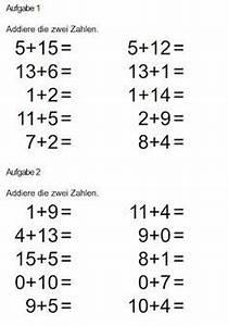 Auflagerkräfte Berechnen Aufgaben Mit Lösungen : mathe ist einfach kleines 1x1 als karteikarten zum ausdrucken multiplikation flash cards ~ Themetempest.com Abrechnung