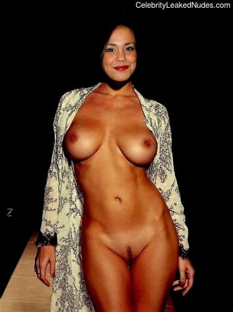 Alice Belaidi Nudes Pics Celebrity Leaked Nudes
