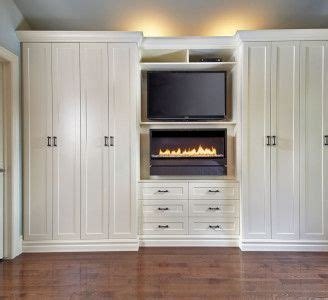 built in kitchen cabinets image result for wall unit bedroom home ideas 4988