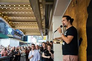 How to Get Cheap Tickets to Broadway Shows (Even 'Hamilton ...