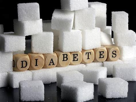 Cukura diabēts ir kādas grupas invaliditāte - cukura diabēts