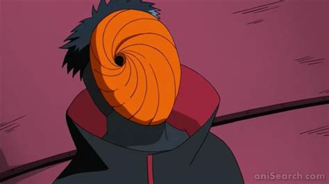 Tobi Character Anisearch