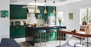 Affordable Interior Design Chicago A Guide To Paint Sheens From Glossy To Matte Curbed