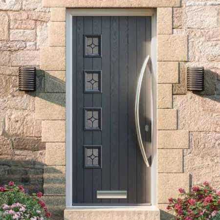 composite doors buy    measure