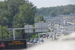 Vignette Pollution Toulouse : toulouse bient t une nouvelle zone o les v hicules les plus polluants ne pourront plus rouler ~ Medecine-chirurgie-esthetiques.com Avis de Voitures