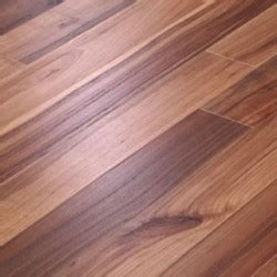 wood flooring milwaukee milwaukee flooring services my affordable floors inc