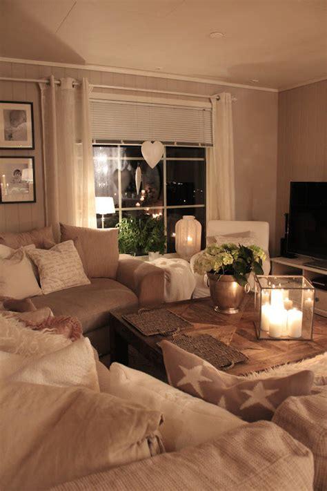 cozy home interior design this cozy living room ikea decora