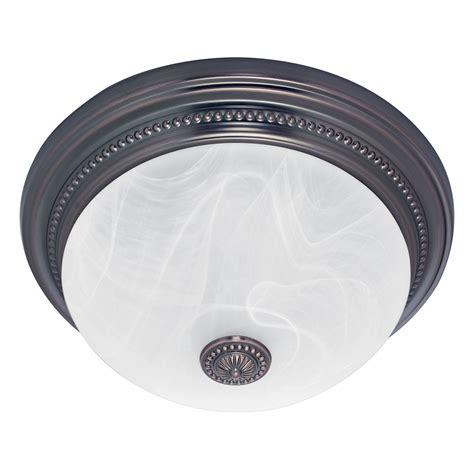 Hunter Fans Ashbury Bathroom Exhaust Fan In Imperial