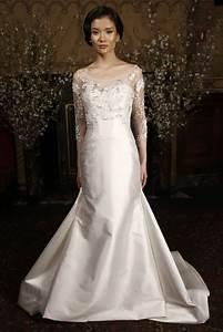 austin scarlett 2015 wedding dress wedding pinterest With austin wedding dresses