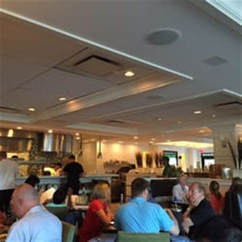 Mill Valley Kitchen  206 Photos & 270 Reviews  American