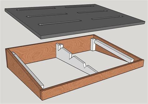 homemade guitar pedal board plans homemade ftempo