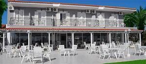 Studios & Apartments in svoronata Kefalonias