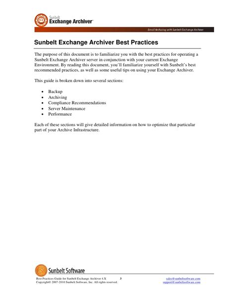 Sunbelt Exchange Archiver Best Practices Guide. What Is Brokerage Account Sql Format Datetime. Nose Surgery Beverly Hills Top Msp Providers. Stone Coated Steel Roofing Airport Hotel Dfw. Medical Schools In Denver Raw Food Essentials. Accidents At Intersections Asu College Board. Individual California Health Insurance. Computer Support Specialist Degree. Phd Programs In Criminology Www Opiates Com