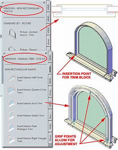 Window Styles 10 Epart Installation Guide