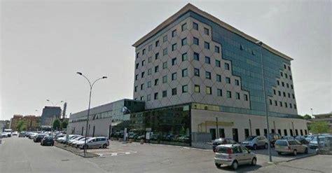 ufficio delle entrate piacenza piacenza quot malati e pi 249 decessi della norma nella sede