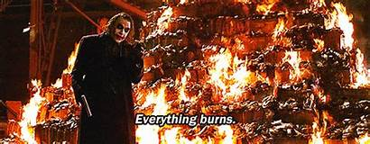 Everything Burns Gifs Giphy