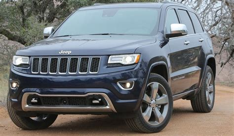 types of jeeps 2015 what type of oil in 2015 jeep grand cherokee autos post