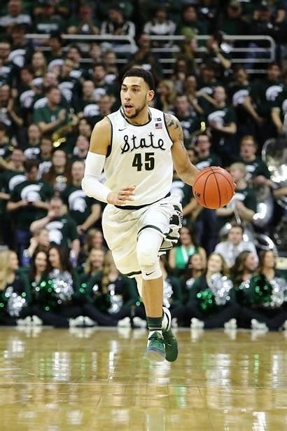 Basketball Nba Writers Beat 4ksporttv Simmons Celtics