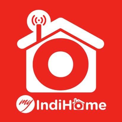Indihome (abbreviated from indonesia digital home) is a home telephone, internet, and internet protocol television services owned by telkom indonesia. TERBARU&Promo Harga Paket Indihome Fiber &Speedy 2017