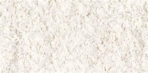 comment nettoyer un tapis blanc