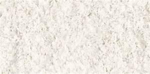 Comment Nettoyer Un Tapis Blanc : comment nettoyer un tapis blanc ~ Premium-room.com Idées de Décoration